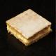 Mille Feuille Vanilla