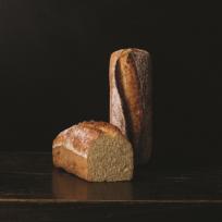 خبز بلاتين 400ج