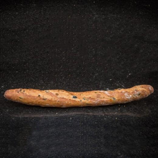 Flûte 2 olives (Small)