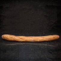 Flûte nature à l'ancienne (Small)