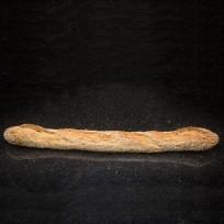 Flûte sésame (Small)