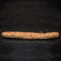Flûte 6 céréales (Small)
