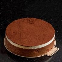 Duo cake 18/28 cm