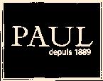PAUL ARABIA