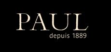 Paul dans le monde